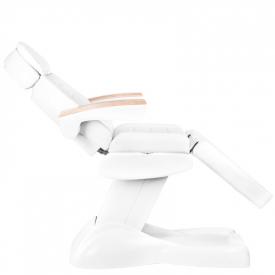 Fotel Kosmetyczny Elektr. Lux Pedi 5m #9