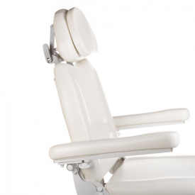 Elektryczny Fotel Lekarski / Medyczny BD-Z604B #6