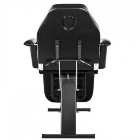 Fotel Kosmetyczny A 202 Z Kuwetami Czarny #7