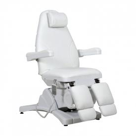 Fotel Kosmetyczny Medi Pro Duo #2