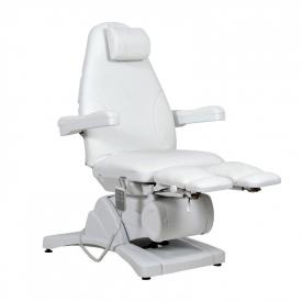 Fotel Kosmetyczny Medi Pro Duo #4