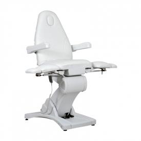 Fotel Kosmetyczny Medi Pro Duo #5