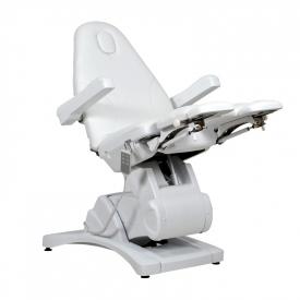 Fotel Kosmetyczny Medi Pro Duo #6