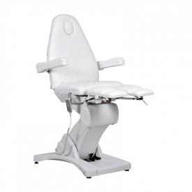 Fotel Kosmetyczny Medi Pro Duo #9
