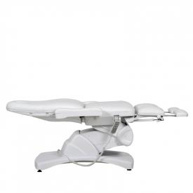 Fotel Kosmetyczny Medi Pro Duo #10