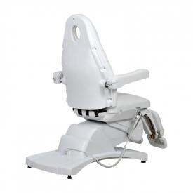 Fotel Kosmetyczny Medi Pro Duo #18