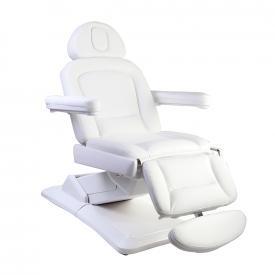 Panda Wielofunkcyjny Fotel Kosmetyczny Marcello #5
