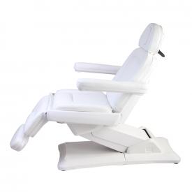 Panda Wielofunkcyjny Fotel Kosmetyczny Marcello #8