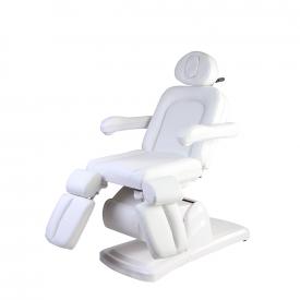 Panda Wielofunkcyjny Fotel Kosmetyczno-Podologiczny Mateo #4