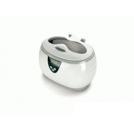 Myjka Ultradźwiękowa 0,6 Litra #2