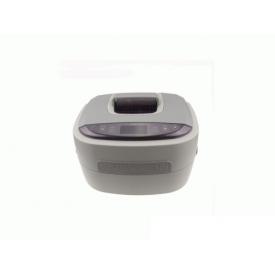 Myjka Ultradźwiękowa 2,5 Litra Z Podgrzewaniem New #2