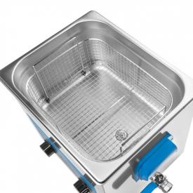 Myjka Ultradźwiękowa ACV 990qt Poj. 9,0l, 300w #3