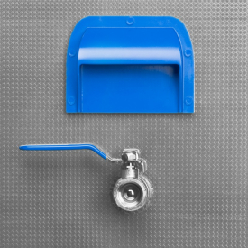 Myjka Ultradźwiękowa ACV 990qt Poj. 9,0l, 300w #5