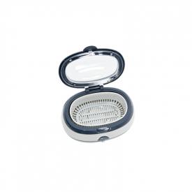 Myjka Ultradźwiękowa ACV 800 Poj. 600ml, 35w #2