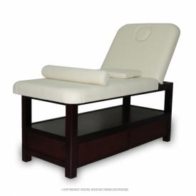 Fotel Spa Max #5