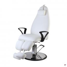Fotel Kosmetyczny Fabrizio #1