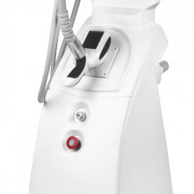 Urządzenie Slimming Roller System O-SHAPE II #4
