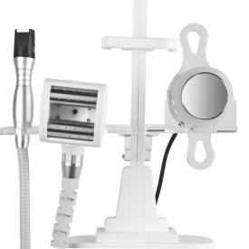 Urządzenie Slimming Roller System O-SHAPE II #5