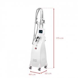 Urządzenie Slimming Roller System O-SHAPE II #10