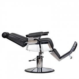 Fotel Fryzjerski Barber #5