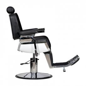 Fotel Fryzjerski Barber #6