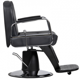 Fotel Waszyngton Lux #2