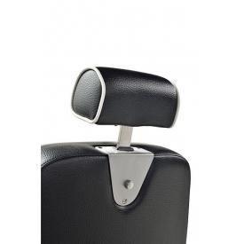 Fotel barberski James #2