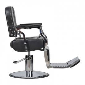 Fotel Barberski Vespe #3