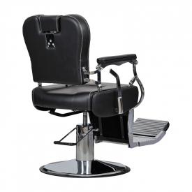 Fotel Barberski Vespe #6