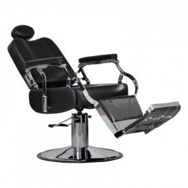 Fotel Barberski Vito #2