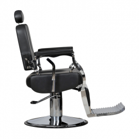 Fotel Barberski Vito #3