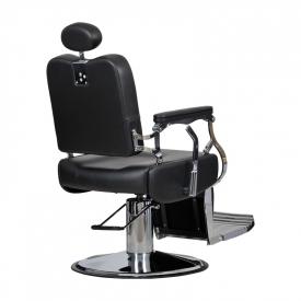 Fotel Barberski Vito #5