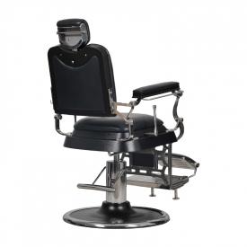 Fotel Fryzjerski Barber Maestro #7
