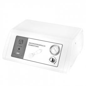 Urządzenie F-834 Mikrodermabrazja #5