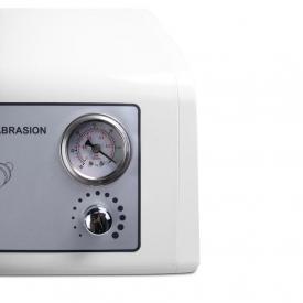 Urządzenie AT-834 Mikrodermabrazja Diamentowa #7