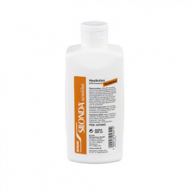 Silonda sensitive, 500 ml