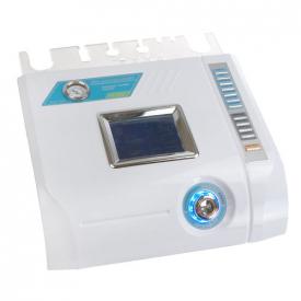 Mikrodermabrazja diamentowa 3w1 BN-N90