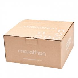 Saeyang Frezarka Marathon K35 Crafien Biała #8