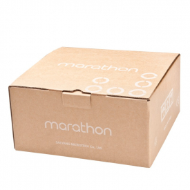 Frezarka Marathon 3 Champion Pink #2