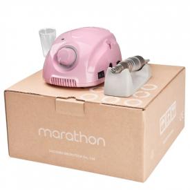 Frezarka Marathon 3 Champion Pink #7