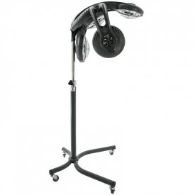 Gabbiano Infrazon Stojący GL-505S Szary #3