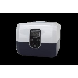 Myjka ultradźwiękowa 1,3L OPTIMA #1