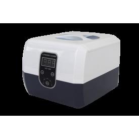 Myjka ultradźwiękowa 1,3L OPTIMA #2