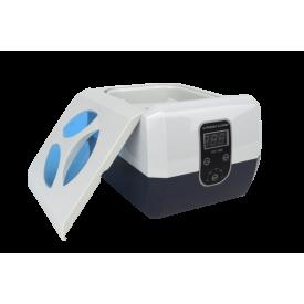 Myjka ultradźwiękowa 1,3L OPTIMA #3