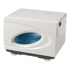 Podgrzewacz ręczników 7,5l BASIC