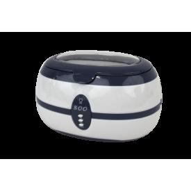 Myjka ultradźwiękowa 0,6L BASIC 3
