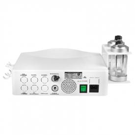 Urządzenie Premium 2w1 F-336 Mikro Korund+Diament #7