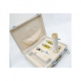 Karboksyterapia aparat mobilny CarbOxy™ medyczny #1