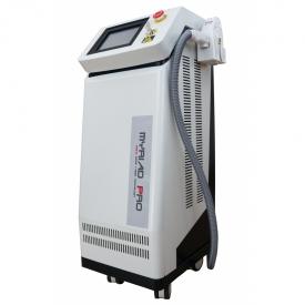 Laser diodowy 808nm MyriadPro™