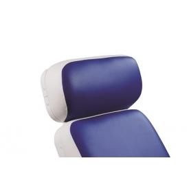 Fotel podologiczny 3 silnikowy Millenium #3